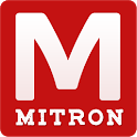 Mitron Funny Video icon