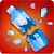 Bottle Break Challenge file APK for Gaming PC/PS3/PS4 Smart TV