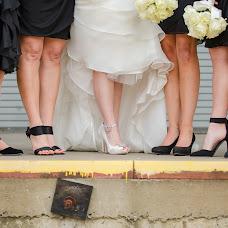 Wedding photographer Micah g Robinson (micahgrobinson). Photo of 13.05.2015