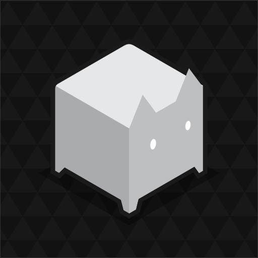 Codecat avatar image