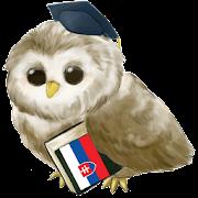 Learn Slovak Free