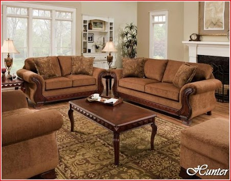 Download Ashley Furniture Clearance Sale Apk Latest Version App For