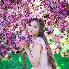 Wedding photographer Mariya Bulycheva (MariyaShu). Photo of 29.05.2015