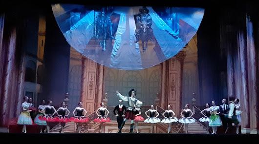Adra renueva su adhesión a la Red Andaluza de Teatros Públicos