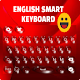 Download English Smart Keyboard For PC Windows and Mac