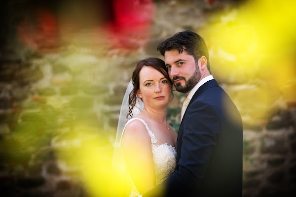 Wedding photographer Alessandro Giannini (giannini). Photo of 09.06.2017