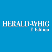 Herald-Whig e-Edition
