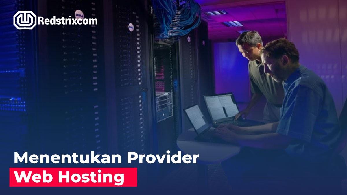 menentukan-provider-web-hosting