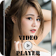 Sax Video Player HD Video Player APK