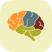 Brain Builder: Multitask
