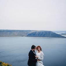 Wedding photographer Oleksandr Shvab (Olexader). Photo of 22.03.2018