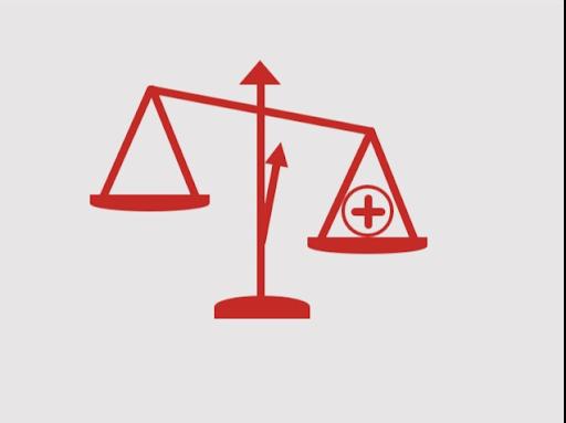 le numérique pour le service juridique de l'entreprise