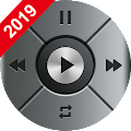 Music Player - Audio Player, EQ & Bass Booster APK