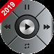 Music Player - Audio Player, EQ & Bass Booster