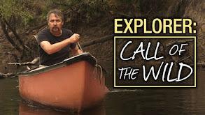 Explorer: Call of the Wild thumbnail
