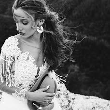 Весільний фотограф Екатерина Давыдова (Katya89). Фотографія від 07.08.2018