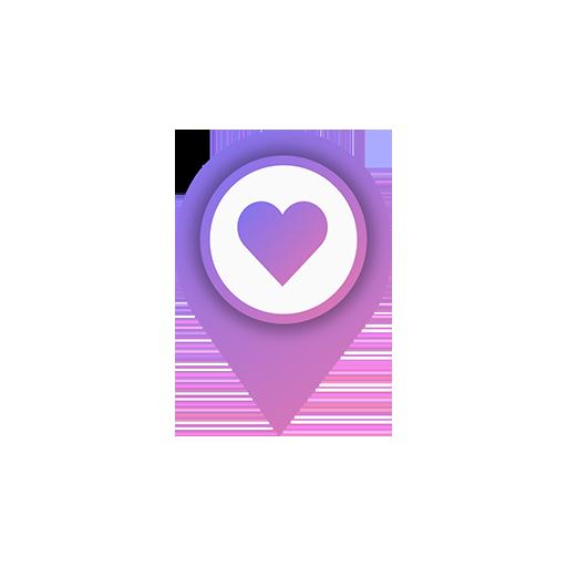 android társkereső alkalmazás forráskódja expozíció randevú kozmogén nuklidok