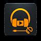 Convertir Vidéo au MP3
