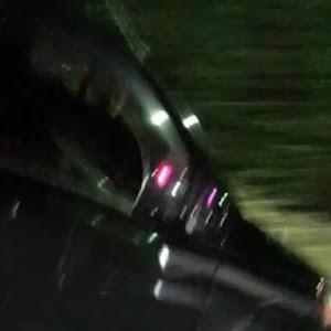 ライフダンク JB3 のカスタム事例画像 らいりゅ〜さんの2019年05月16日22:30の投稿