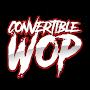 download Convertible Wop apk