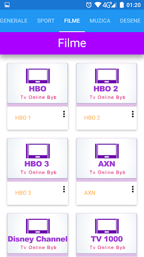 Download Tv Online Byb Google Play softwares - abCfZHa3b2nJ