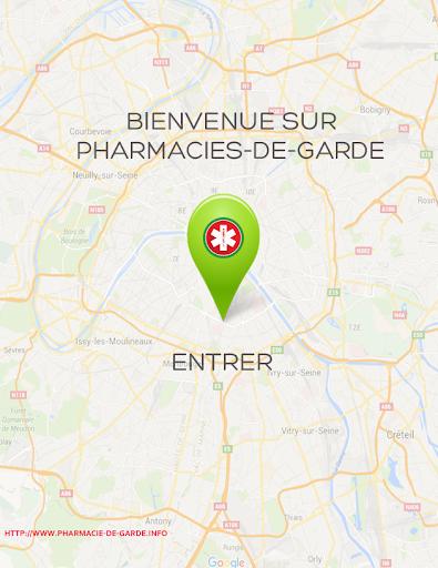 Download pharmacies de garde for pc - Pharmacie de garde valenciennes ...
