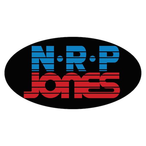 MyCrimp - NRP Jones - Apps on Google Play