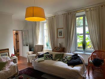 Maison 2 pièces 135 m2