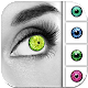 Eye Color Changer Editor (app)