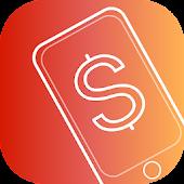 App Make Money