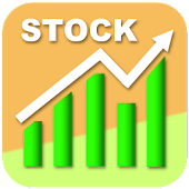 Stocks, World Stocks, Stock Exchange Quotes