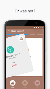 Wallet – Finance Tracker and Budget Planner 6
