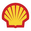 Shell Ukraine icon