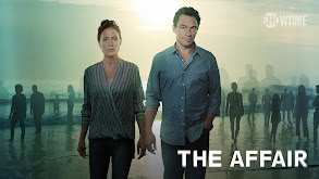 The Affair thumbnail