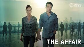 The Affair thumbnail