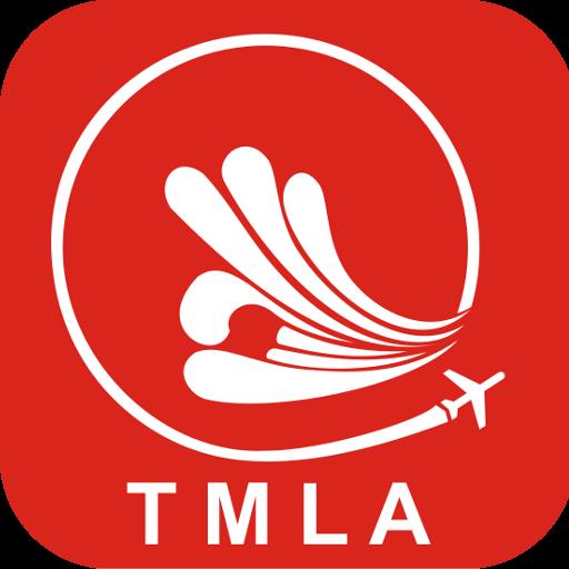 Tiket Murah Lion Air