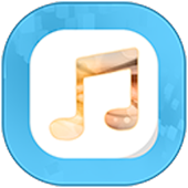 Mp3 Music Downloader Tube