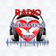 Radio Acercándose A Dios APK