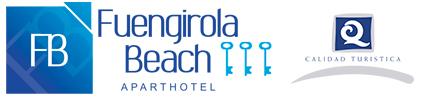 Fuengirola Beach | Web Oficial | Fuengirola