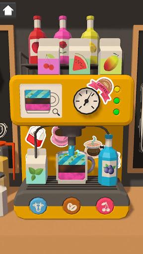 Télécharger Gratuit Coffee Inc. apk mod screenshots 5