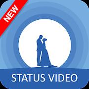 Video Status for WhatsApp Status Video
