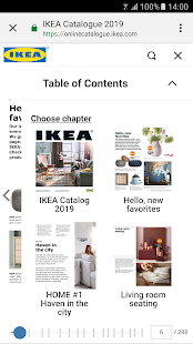 Download IKEA Catalog APK