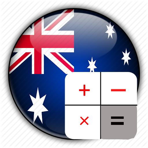 Australia PR Consultation & Point Calculator. Android APK Download Free By Techpacs Research & Innovation Services