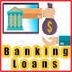 Download BANKING & LOANS For PC Windows and Mac