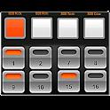Electrum Drum Machine/Sampler icon