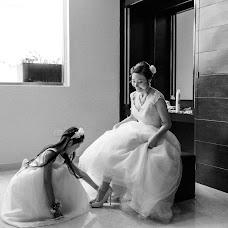 Wedding photographer jumi story (jumistory). Photo of 27.06.2015
