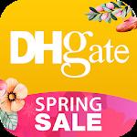 DHgate-Online Wholesale Stores 4.7.5