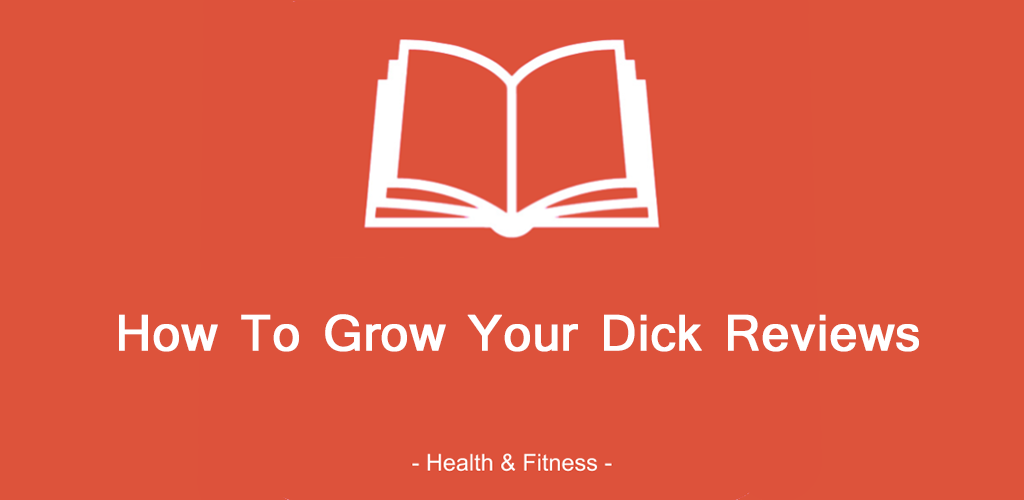 your-dick-grow-porn-coming-shots