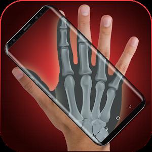 Top Five Download Body Scanner App - Circus