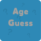 Age Guessing